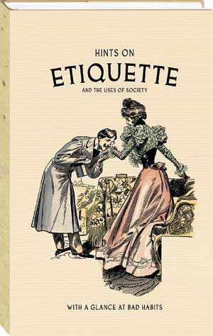 Hints-on-Etiquette
