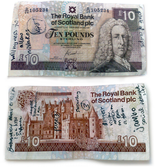 Leith-10-RBS-Pounds