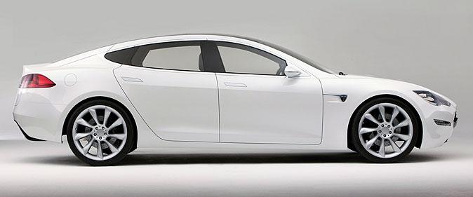 Tesla674