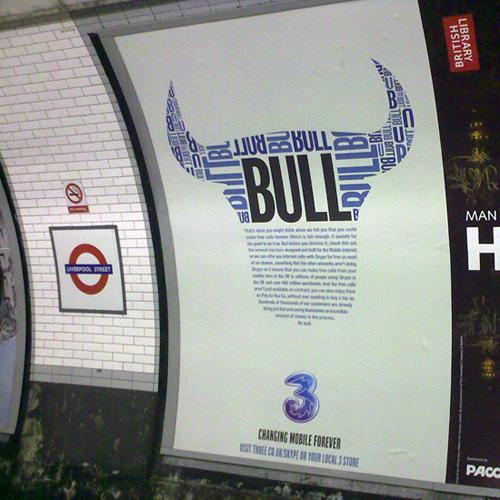 Bull_liverpool_st