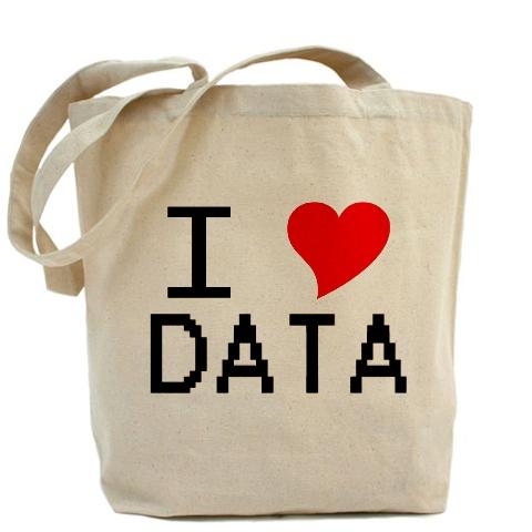 I_heart_data