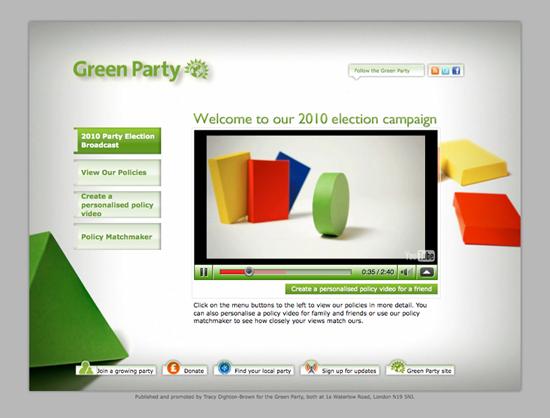 Onlygreen