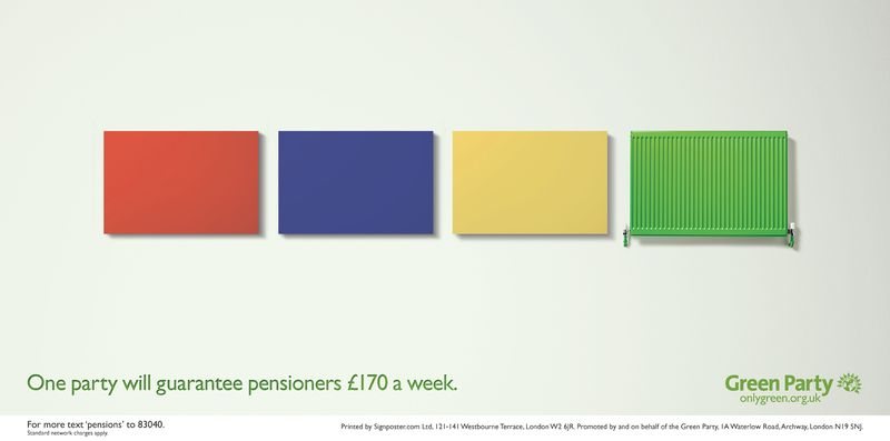 GreenParty_Pensions_48Sheet