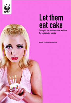 Let_them_eat_cake